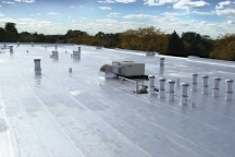 Commercial Roofing - 002