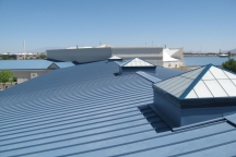 Commercial Roofing - 003