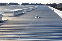 Commercial Roofing - 004
