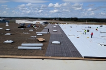 Commercial Roofing - 006