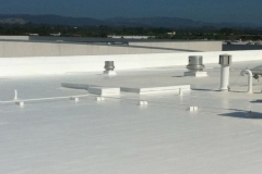 Commercial Roofing - 010