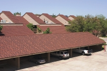 Residential Roofing - 003
