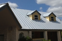 Residential Roofing - 006