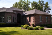 Residential Roofing - 007