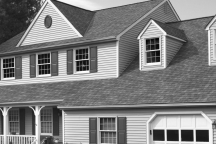 Residential Roofing - 008