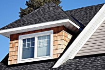 Residential Roofing - 009