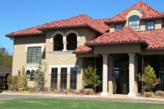 Residential Roofing - 004