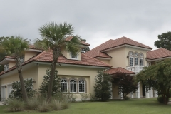 Residential Roofing - 010