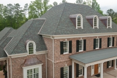 Residential Roofing - 012