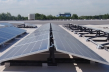 Solar Roofing - 003
