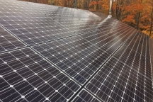 Solar Roofing - 006