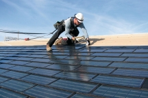 Solar Roofing - 007