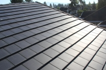 Solar Roofing - 009