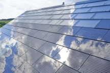 Solar Roofing - 010