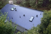 Solar Roofing - 012